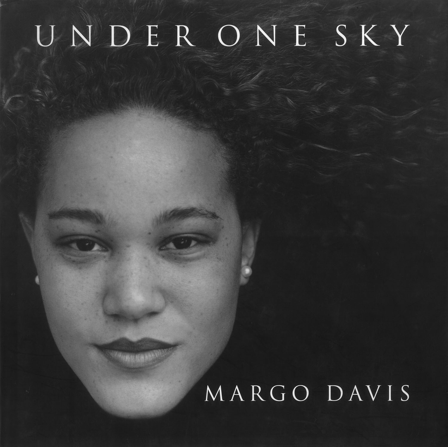 'Under One Sky', order on Amazon